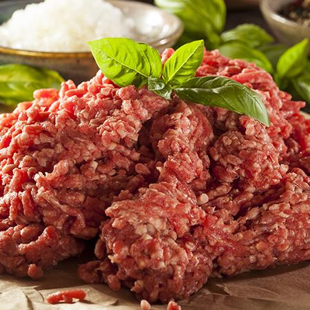 90%ground-beef
