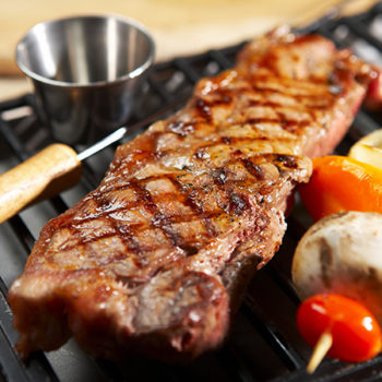 new-york-strip-steak