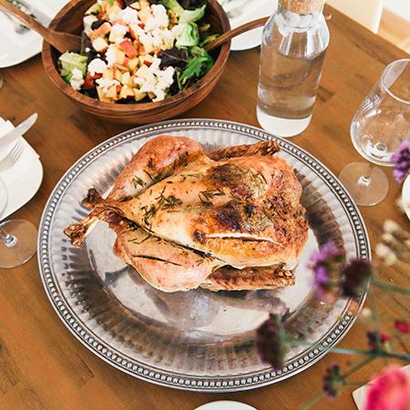 smoked-turkey