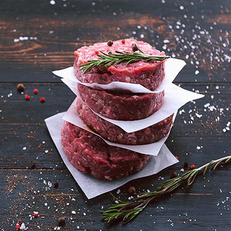 90%ground-beef-patties